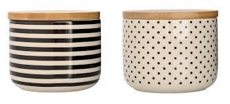 beige fleur de lis ceramic kitchen canisters set 3 by 2 piece kitchen canister set reviews joss main
