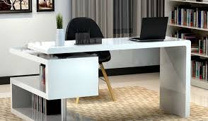 home office design uk furniture beautiful modern home office desks toronto