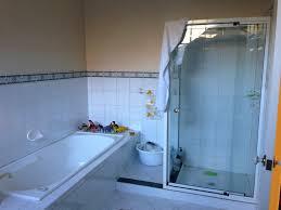kids u0027 bathroom renovation reveal all the details