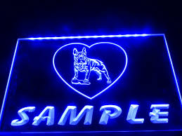popular house sign lighted buy cheap house sign lighted lots from