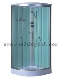 shower cabin shower u0026 steam cabins shower enclosures u0026 room