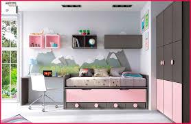 chambre enfant fille but lit pour enfant avec lit enfant fille idees et but lit pour