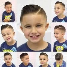 boys haircuts pompadour pompadour haircut ideas for boys guttesveiser pinterest