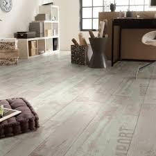 Carpetright Laminate Flooring Reviews White Vinyl Flooring Houses Flooring Picture Ideas Blogule