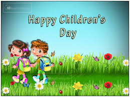 children s day special greetings t 605 id 1817 applegreetings