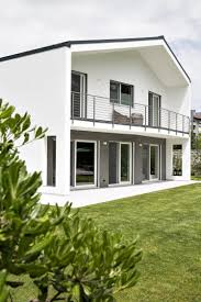 modern glass houses collection modern simple house photos the latest architectural