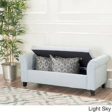 Light Furniture For Living Room Grey Living Room Furniture For Less Overstock