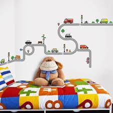 chambre garcon 3 ans stickers chambre garcon 3 ans chambre idées de décoration de