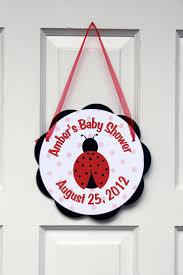 ladybug shower invitations best 20 ladybug baby showers ideas on pinterest ladybug