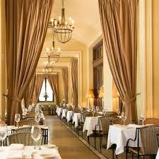 il fornaio roseville restaurant roseville ca opentable