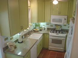 kitchen remodel ideas for small kitchens kitchen remodel ideas for small kitchens brucall com