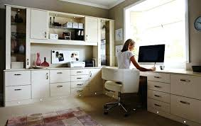 coin bureau petit espace architecte decorateur interieur agencement amenagement bureau space