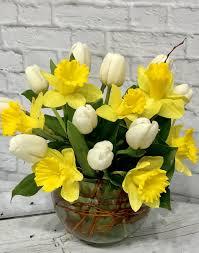 florist columbus ohio and daffodiles flowers columbus ohio florists newark