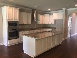 Dr Horton Azalea Floor Plan Peach Creek Homes For Sale In Santa Rosa Beach Fl