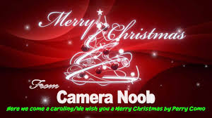 lovely message merry happy new year images