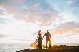 phil potis laguna beach blog u2014 orange county wedding photographer jim kennedy photographers