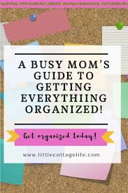1691 best organization images on pinterest cleaning tips