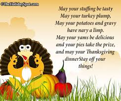 thanksgiving turkey day wishes thanksgiving day