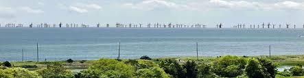 save our sound cape wind u0027s threats to nantucket sound
