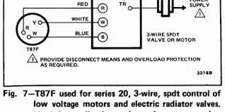 electrical schematic symbols wire diagram automotive and wiring