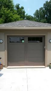 Garage Doors Charlotte Nc by 13 Best Garage Doors Images On Pinterest Wood Garage Doors