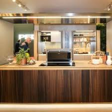 Interior Designers In Brooklyn Ny by European Kitchen Center 11 Photos Interior Design 67 West St