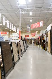 Laminate Flooring Outlet Store Rv Flooring Options Mountain Modern Life