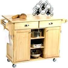 ikea portable kitchen island rolling kitchen island ikea kitchen islands and carts cart