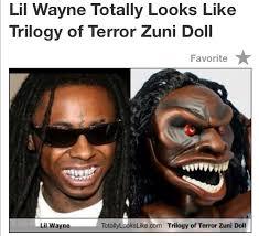 Lil Wayne Be Like Meme - hmm meme by i nuke stuff memedroid
