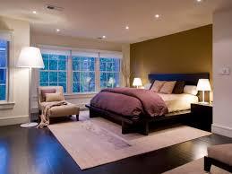 Bedroom Lighting Design Tips Houzz Master Bedroom Lighting Design Ideas Of Recessed Lighting