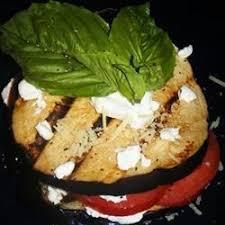 7 meatless main courses perfect vegetarian recipes allrecipes com