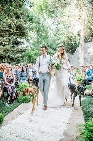 mariage hippie bohemian malibu wedding cora david someday