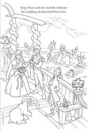 disney princess christmas gift boxes coloring pages