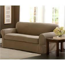 Sofa Cover Online Buy Cheap Loose Sofa Covers Uk Centerfieldbar Com