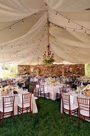 30 best tent weddings images on pinterest marriage outdoor