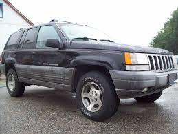 96 jeep laredo 1996 jeep grand 4dr laredo 4wd suv in milford nh frank