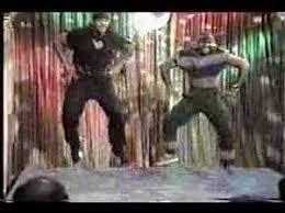 Carlton Dance Meme - will carlton dance contest youtube