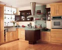 Las Vegas Kitchen Cabinets Custom Cabinetry Custom Woodworking Las Vegas Larsen