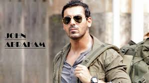 john abraham hd wallpapers beautiful images hd pictures