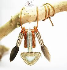 beachcomber wellfleet beaded sea glass jewelry collection