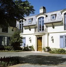 mediterranean house style manor house style entry mediterranean exterior santa