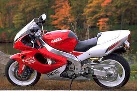 yamaha yamaha yzf 1000 r thunderace moto zombdrive com