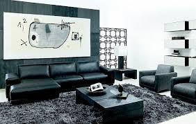 tappeti moderni bianchi e neri gallery of tappeti bianchi e neri dalani tappeti moderni eleganti