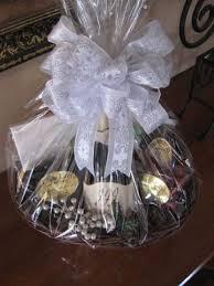 wedding gift basket gift baskets rancho raviri