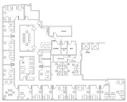 600 Sq Ft Office Floor Plan Delectable 80 The Office Floor Plan Design Ideas Of Check Out