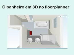 floor planner pictures 3d floorplanner free home designs photos