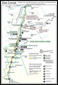 Utah Road Conditions Map by 62 Best Utah Zion National Park Vacation Images On Pinterest