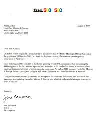 Production Manager Resume Cover Letter Asbestos Surveyor Cover Letter International Land Surveyor Cover