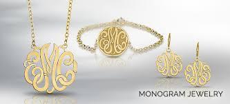 monogram jewelry cheap the diamond divas of way fil jewelry