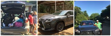 lexus models with hud car review summer road tripping in a lexus rx f sport mommy u0027s